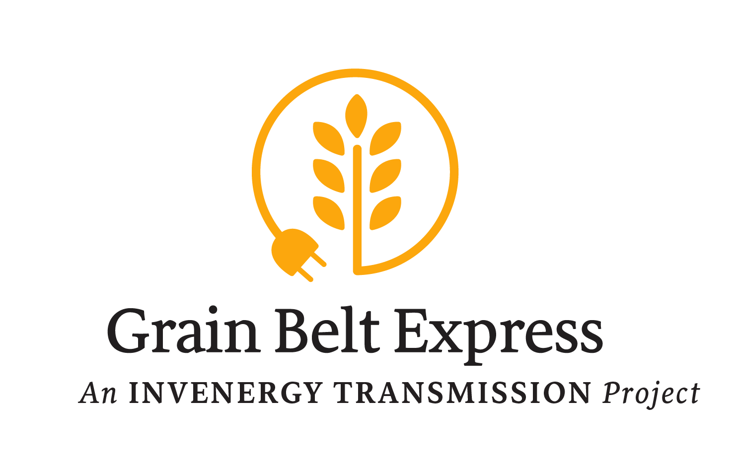 Grain Belt Express